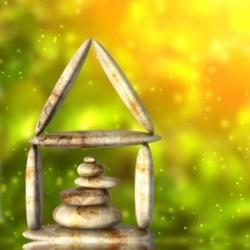 A Clean Home And Hygiene Spiritual Cleansing Ritual
