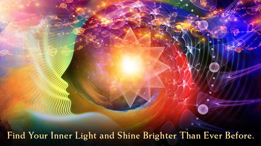 Shamanic-Healers