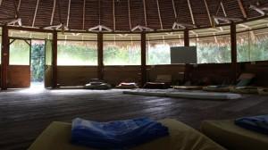 Healing-Center