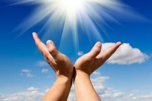 Spiritual-Healing-Techniques